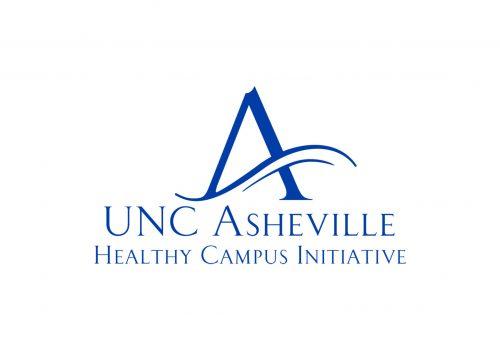 Healthy Campus wordmark
